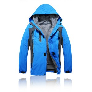 outdoor coats men