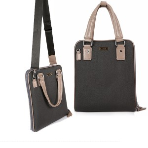 Mens Crossbody Bag