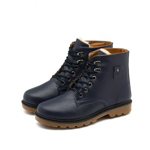 Mens Wearproof Boots