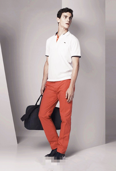 polo shirts for men
