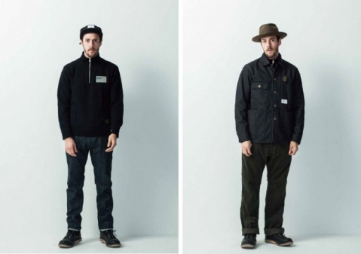 mens clothing brands