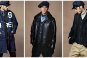 mens fashion Wholesale