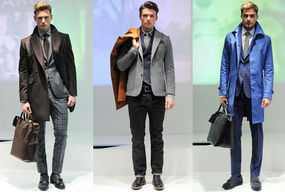 New Ways to Be More Fashionable! - Men Fashion Hub