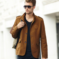 Mens Jacket Coat Sale