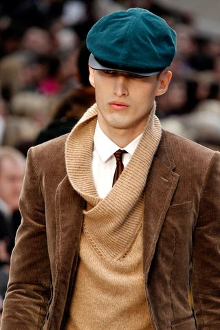 2015 Spring Men S Hats Trends Men Fashion Hub