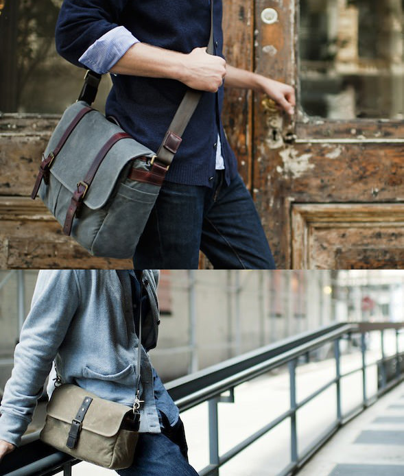 080cd725395b Men s Stylish Messenger Bags - Men Fashion Hub