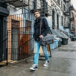 men messenger bags