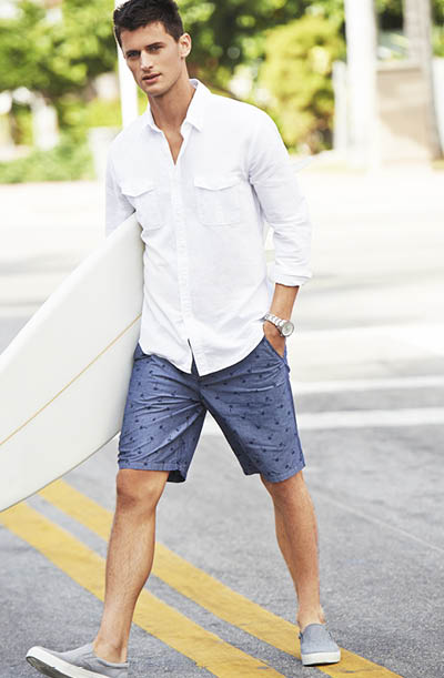 Shop the best selection of young men's shorts online at cuttackfirstboutique.cf Buy the young men's shorts you want from the brands you love at Bealls Florida.