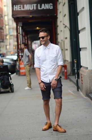 Tips To Show Various Stylish Looks Men Fashion Hub