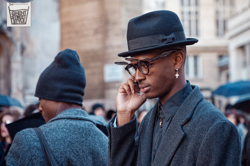 The Most Fashionable Men's Hats in 2015 Spring/Summer ...