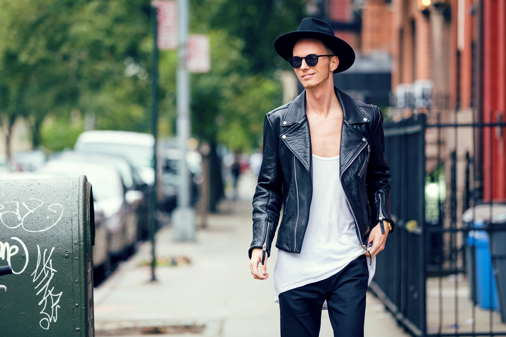 The Most Fashionable Men s Hats in 2015 Spring Summer - Men Fashion Hub b305b0e7bf1