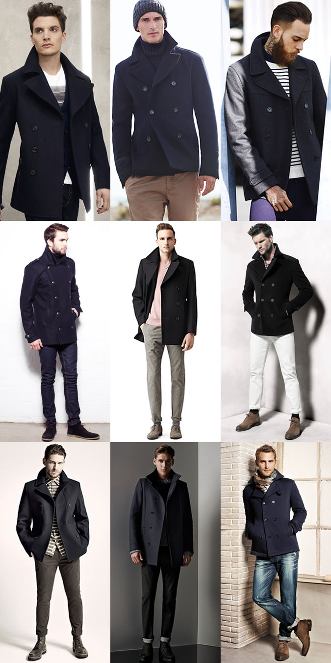 How To Make French Style Looks Men Fashion Hub