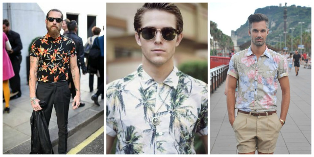 How to Make the Most of Your Wardrobe This Summer  The