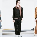 H&M menswear lookbooksH&M menswear lookbooks