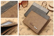 mens wallets 2