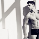 mens 3d boxer underwear featured image