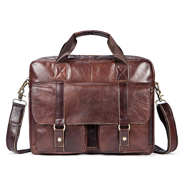 men business briefcase