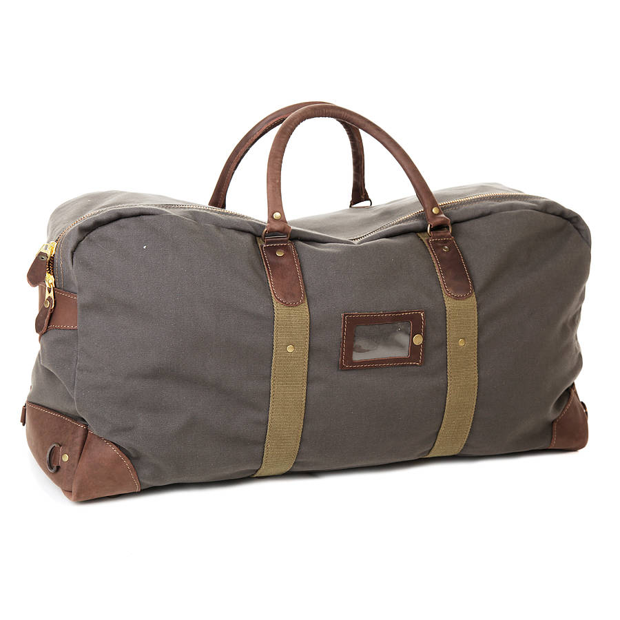 cheap travel bags