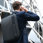 KAKA Laptop Backpack