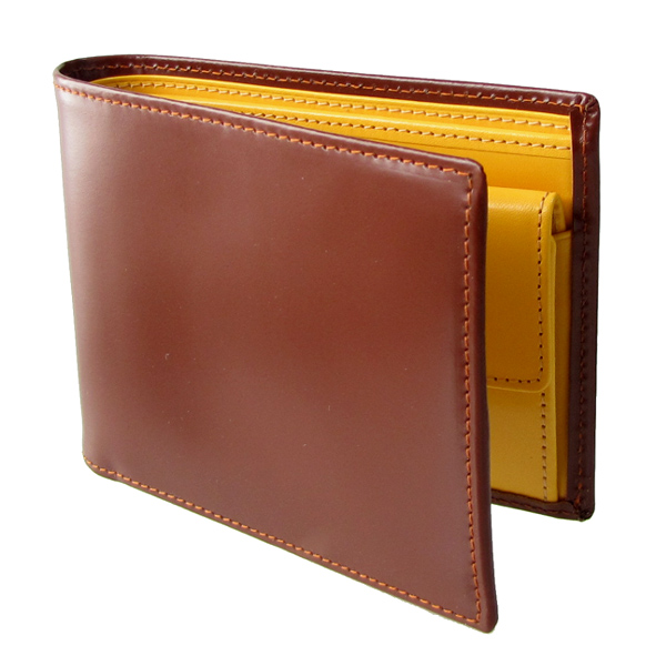 mens leather wallets
