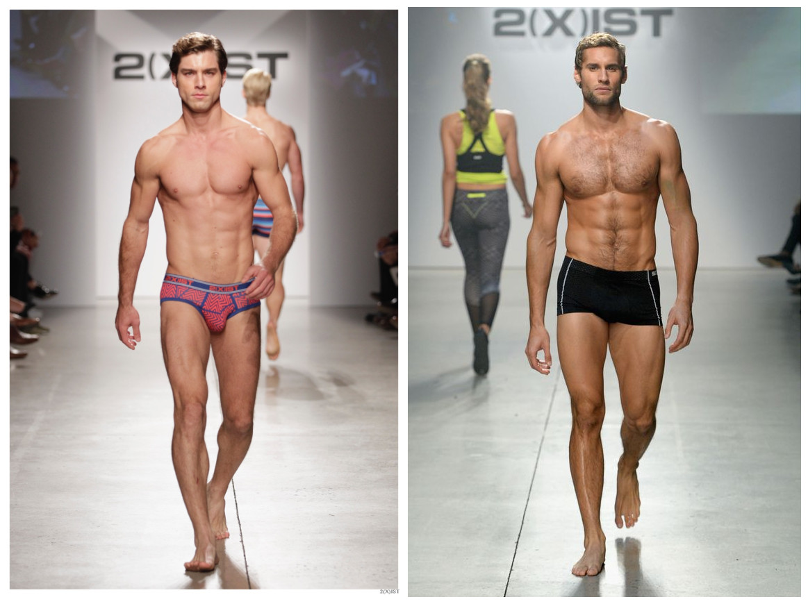https://www.banggood.com/buy/mens-sexy-underwear.html