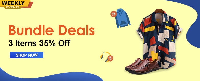 banggood-2019-mens-fashion-coupons-deals