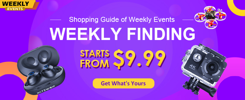 banggood-2019-weekly-finding-promotion-sale